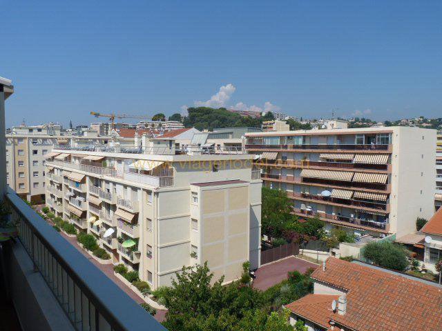 Viager appartement Saint-laurent-du-var 80000€ - Photo 7