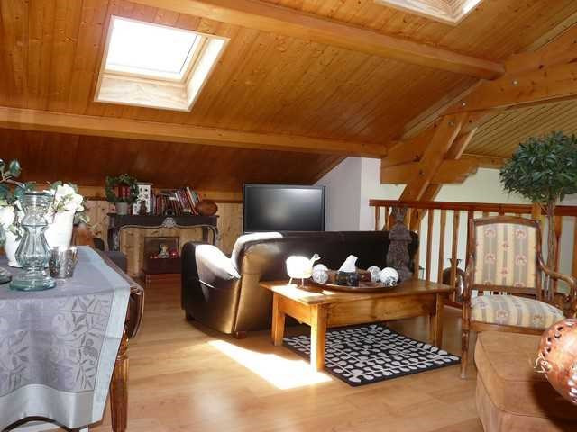 Vente maison / villa Saint-priest-en-jarez 530 000€ - Photo 10