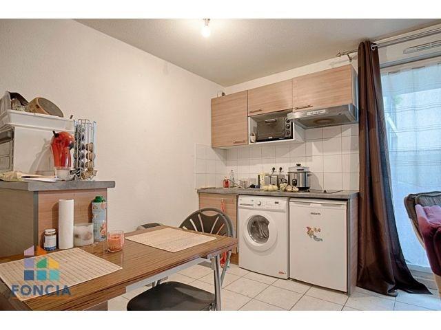 Vente appartement Villefranche-sur-saône 75000€ - Photo 3