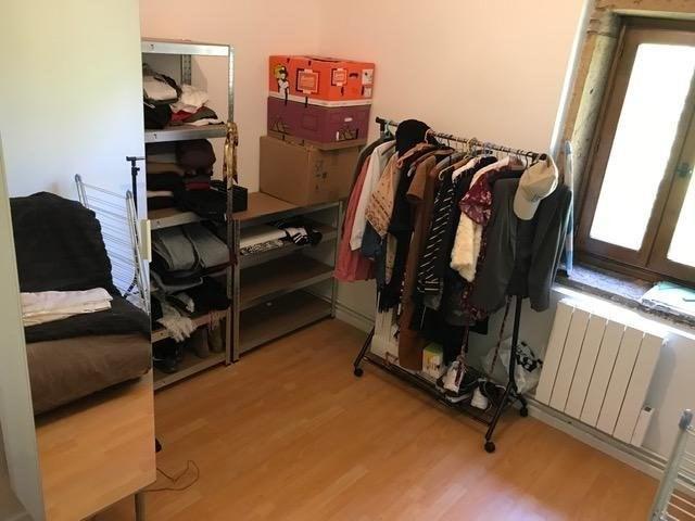 Location appartement Villefranche-sur-saône 650€ CC - Photo 5