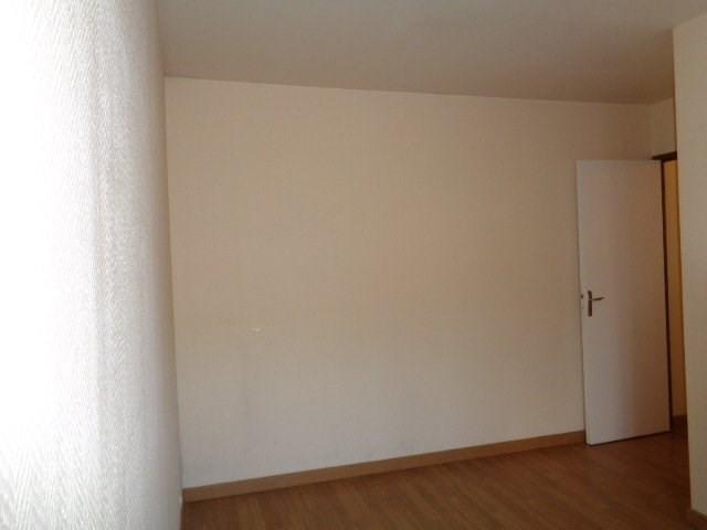 Alquiler  casa Isigny sur mer 400€ CC - Fotografía 5