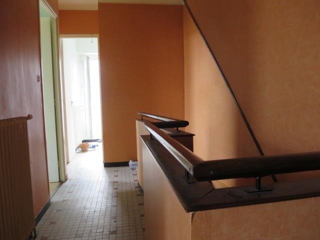 Sale house / villa Carcassonne 99500€ - Picture 9