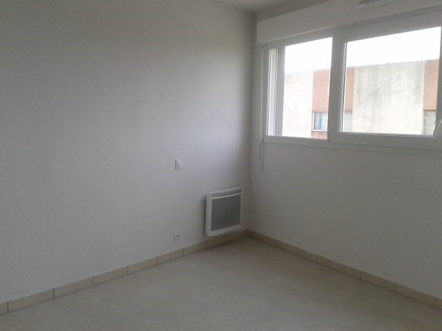 Rental apartment Fréjus 990€ CC - Picture 7
