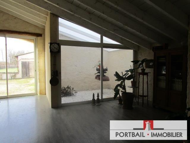 Sale house / villa Blaye 158000€ - Picture 3