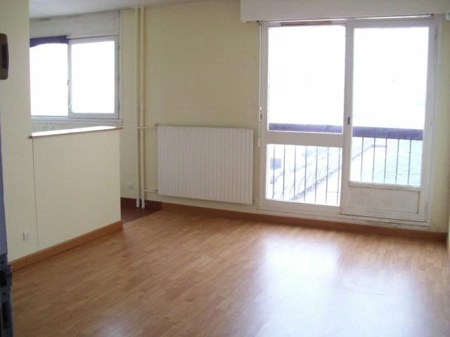 Location appartement Maurepas 650€ CC - Photo 1