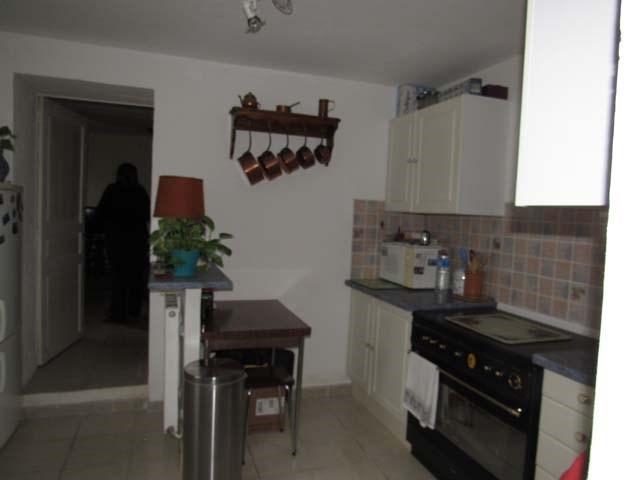 Vente maison / villa Saint-jean-d'angély 127500€ - Photo 3