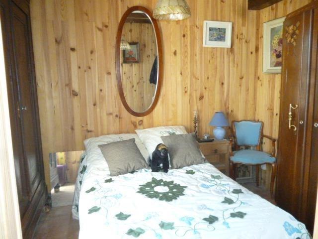 Vente maison / villa St amand longpre 171350€ - Photo 7