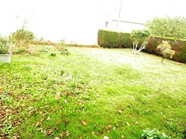 Vente maison / villa Martigne ferchaud 69950€ - Photo 11