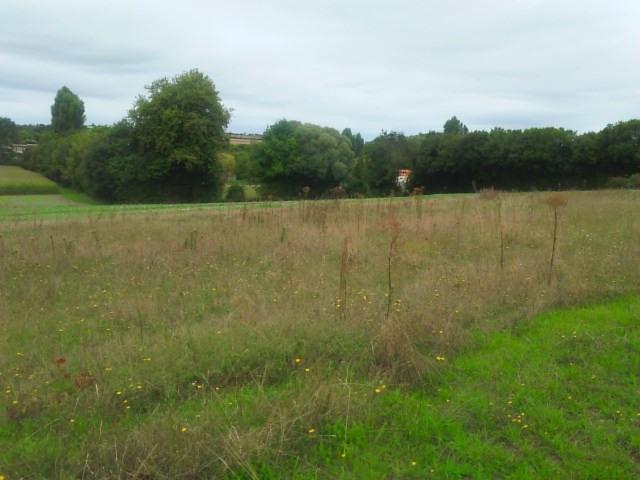 Vente terrain Courcelles 31615€ - Photo 2