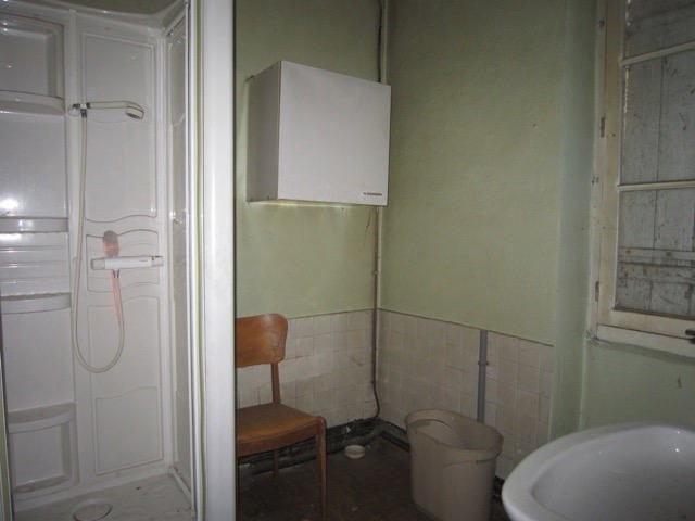 Sale house / villa Belves 43200€ - Picture 7