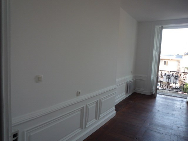 Sale apartment Terrasson lavilledieu 58 500€ - Picture 7