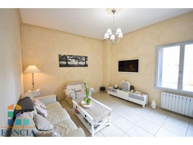 Venta  casa Bergerac 255000€ - Fotografía 3