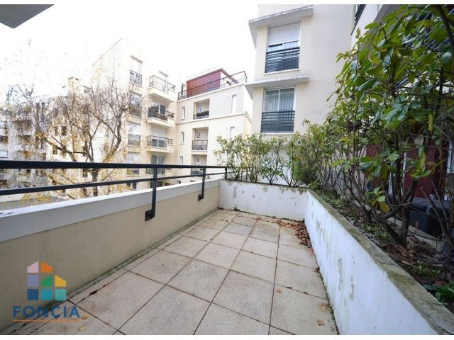 Vente appartement Suresnes 349500€ - Photo 4