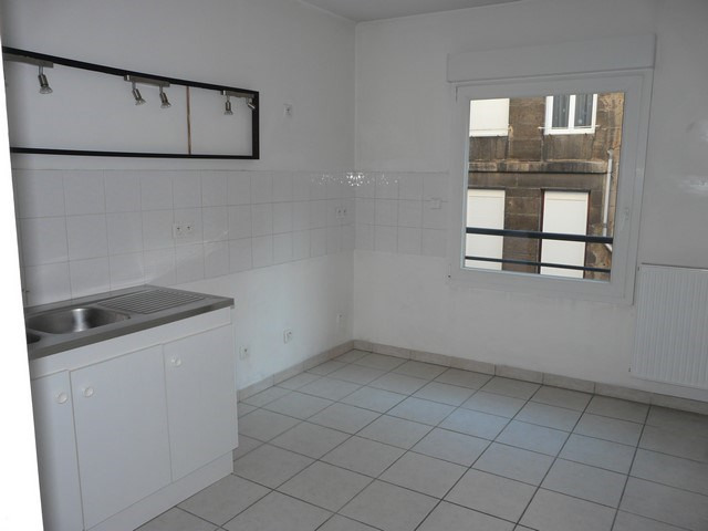 Vente appartement Saint-etienne 120 000€ - Photo 3
