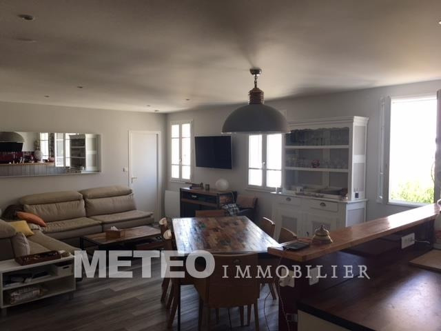 Vente appartement Les sables d'olonne 283 800€ - Photo 1