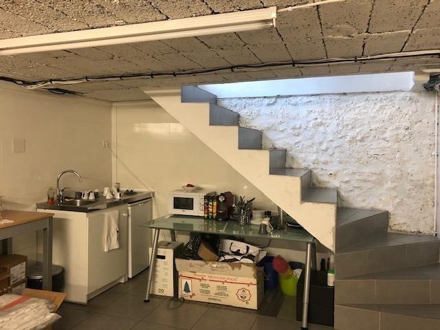 Rental office Asnieres sur seine 2280€ HT/HC - Picture 4