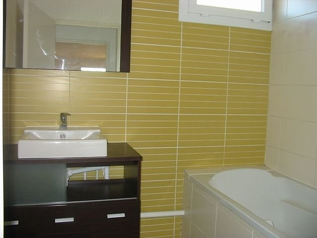Location appartement St denis 801€ CC - Photo 3