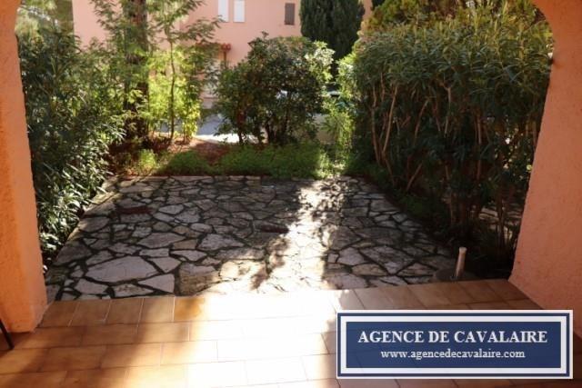 Vente maison / villa Canadel 250000€ - Photo 3