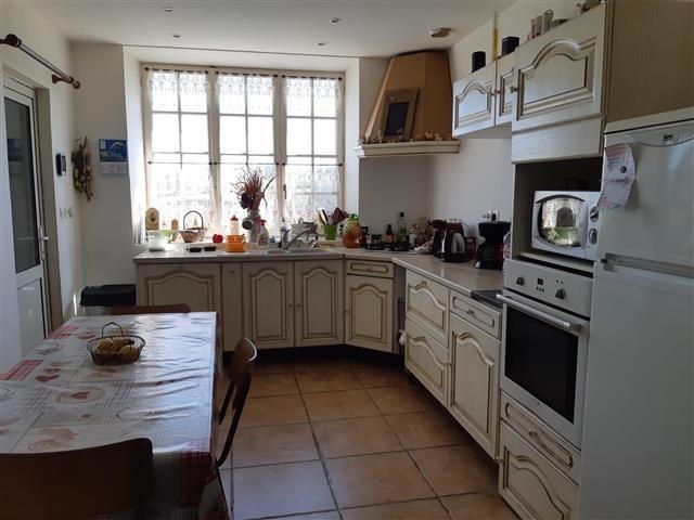 Venta  casa Lizy sur ourcq 335000€ - Fotografía 3