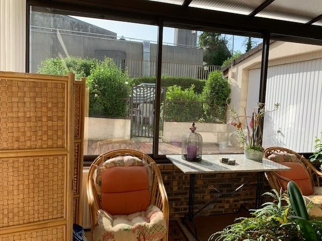 Vente maison / villa Marly le roi 728 000€ - Photo 3