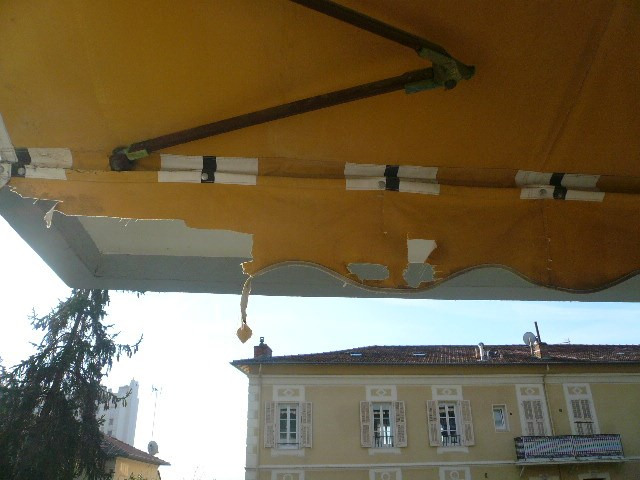 Location appartement Nice 650€ CC - Photo 3