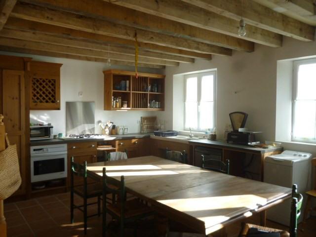 Sale house / villa Les hayes 99230€ - Picture 2
