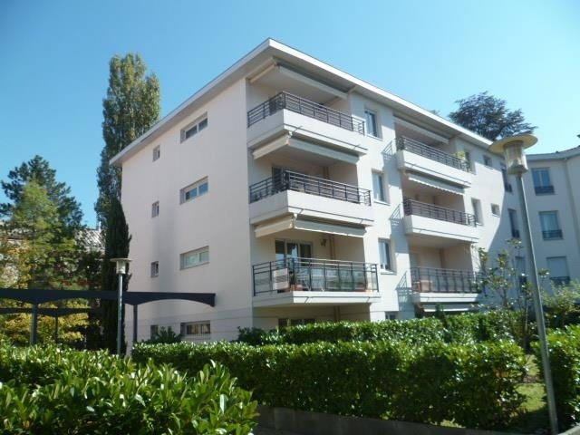 Vente appartement Francheville 248 000€ - Photo 10