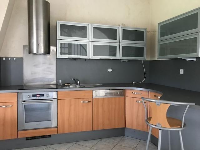 Sale house / villa Aubigny sur nere 129000€ - Picture 4