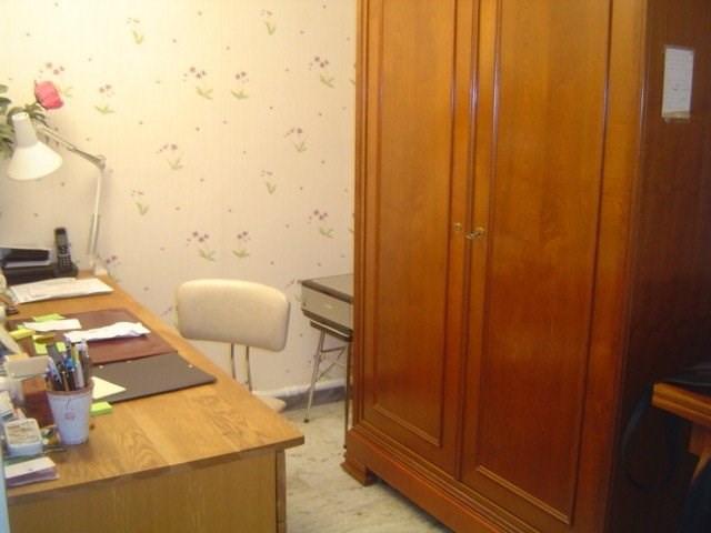 Sale house / villa Les pavillons sous bois 460000€ - Picture 12