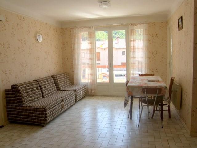 Vente appartement Prats de mollo la preste 39000€ - Photo 2