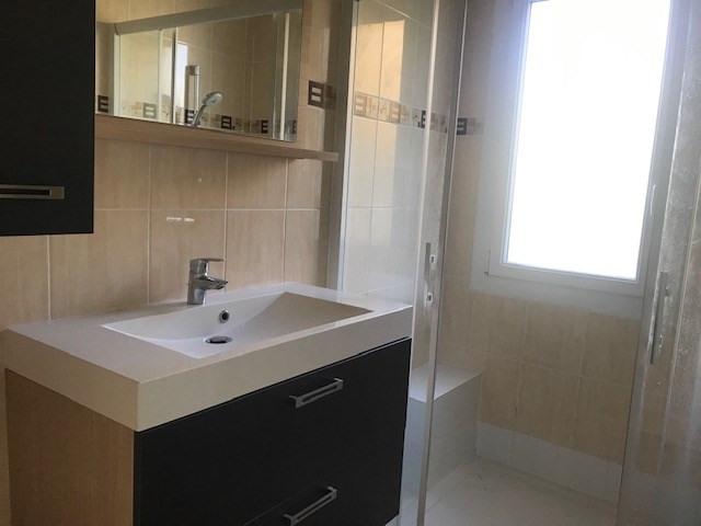 Vente appartement Challans 121900€ - Photo 3