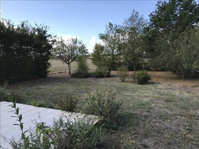 Vente maison / villa Terce 274 000€ - Photo 3