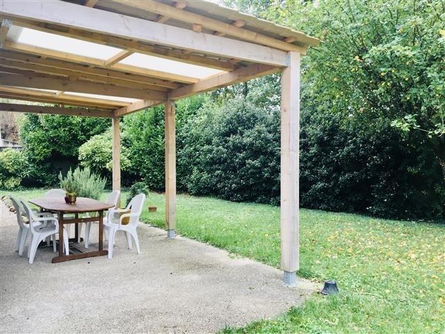 Venta  casa Nogent l artaud 220000€ - Fotografía 3