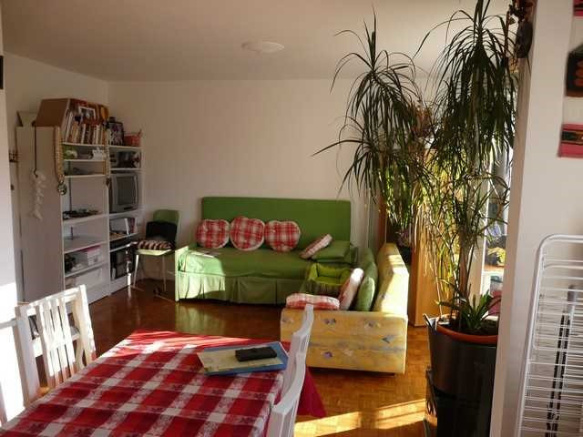 Revenda apartamento Saint-genest-lerpt 134000€ - Fotografia 1