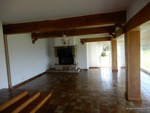 Vente de prestige maison / villa Primel tregastel 620000€ - Photo 8