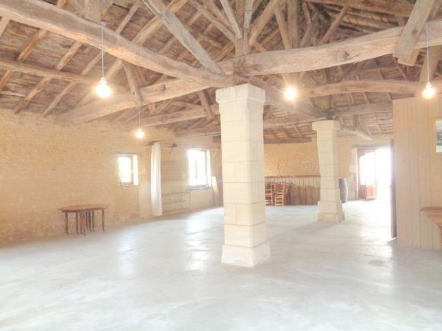 Vente de prestige maison / villa St andre de cubzac 1417500€ - Photo 3