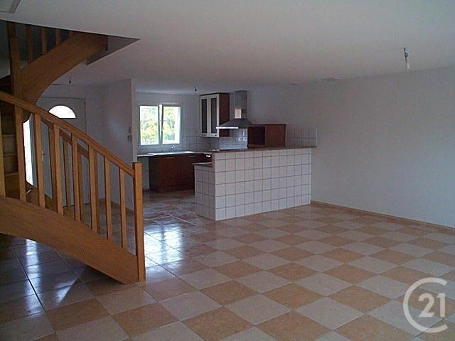 Rental house / villa Plaisance du touch 890€ CC - Picture 4