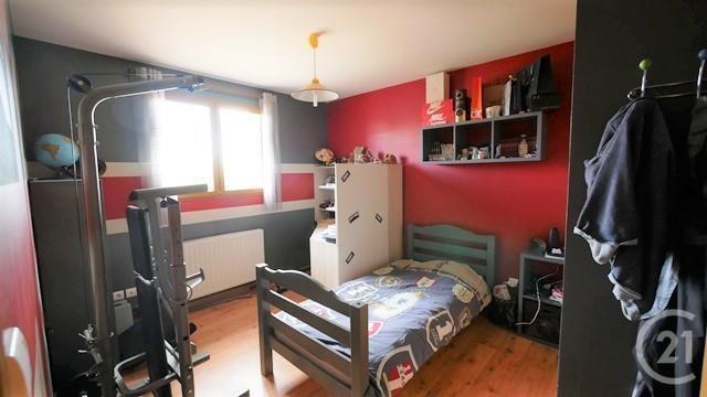 Vente maison / villa St denis les bourg 330000€ - Photo 8
