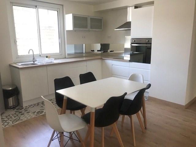 Vente appartement Tarbes 130000€ - Photo 1