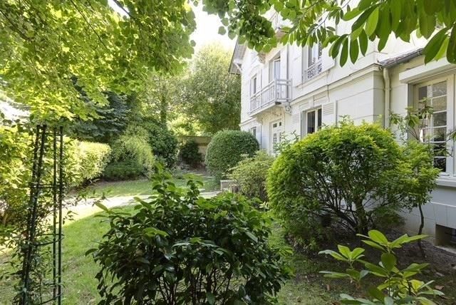Vente de prestige maison / villa Marnes la coquette 2490000€ - Photo 5