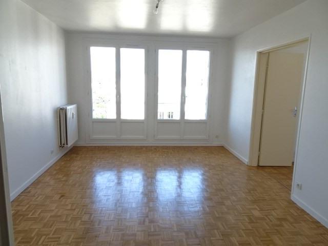 Location appartement Arnas 620€ CC - Photo 1