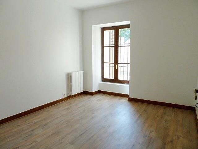 Locação apartamento Fourqueux 1100€ CC - Fotografia 5