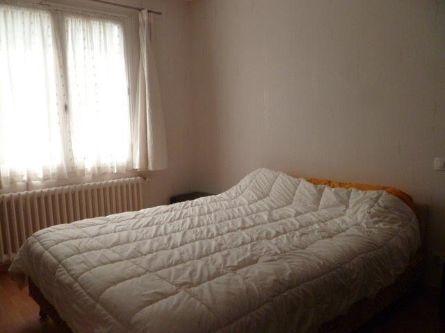 Produit d'investissement maison / villa Le chateau d oleron 397200€ - Photo 5