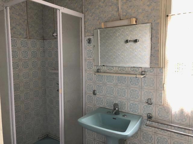 Vente maison / villa Ste trie 81000€ - Photo 8