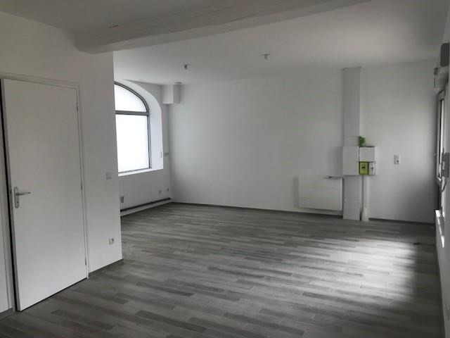 Vente appartement Blois 183 000€ - Photo 2