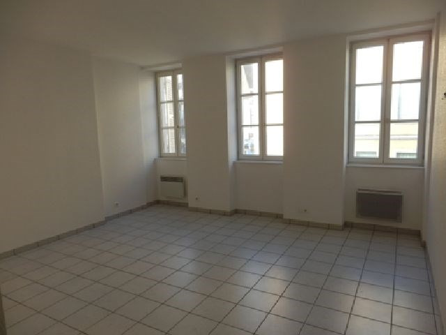 Rental apartment Chalon sur saone 516€ CC - Picture 2