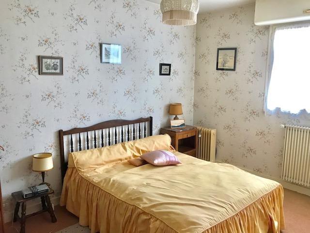 Vente appartement St brieuc 128400€ - Photo 4