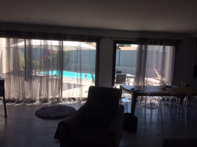 Sale house / villa Lasserre pradere 395000€ - Picture 4