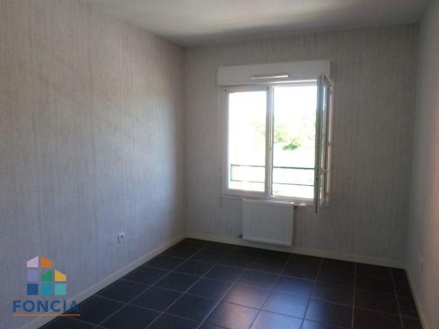 Sale apartment Bourg-en-bresse 145000€ - Picture 3