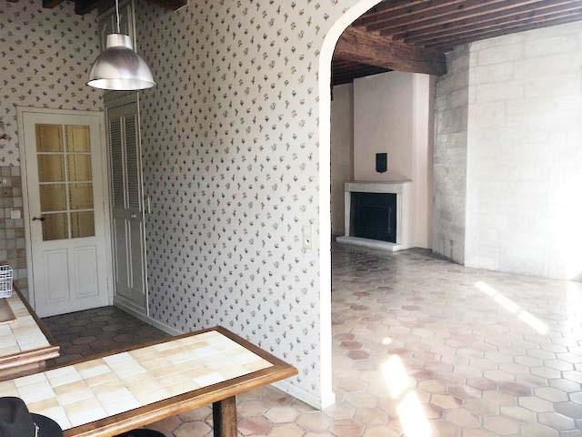 Sale apartment Avignon 300000€ - Picture 6